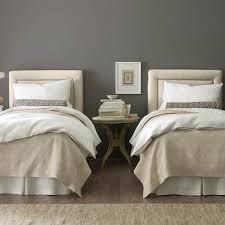 linen comforter set bed interesting comforters sheet sets 3 studio