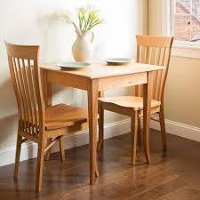 Shaker Dining Room Furniture Vermont Woods Studios - Shaker dining room chairs
