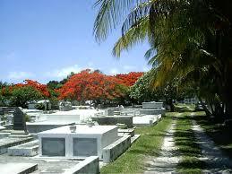 Key West On Map Key West Cemetery Wikipedia
