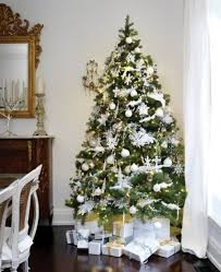 Decoration For Christmas Tree 2015 by