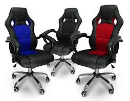 Office Chair Free Delivery Homezone Consumer Electronics And White Goods St Bartholomew