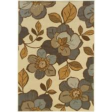 Large Inexpensive Rugs Rugs Walmart Com