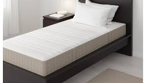 platform bed mattress ikea large size of bed framesking mattress ikea rolled mattress noteworthy chair beds ikea