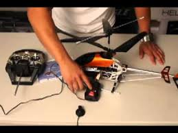 review 9053 volitation rc helicopter youtube