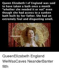 Queen Of England Meme - 25 best memes about queen elizabeth i queen elizabeth i memes