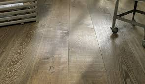 real wood we make beautiful wood flooring and guide real wood floors