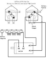 fancy ez go electric golf cart wiring diagram 40 on marathon