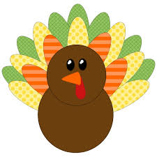 turkey craft template 28 images printable turkey template for
