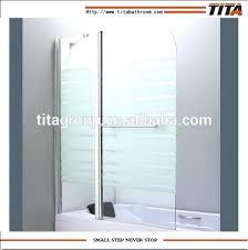 Shower Stall Doors Lowes Shower Door Shower Doors Bathtub Sliding Doors Shower Stalls