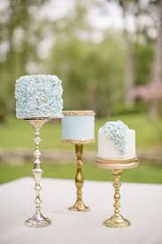 mini wedding cakes top 20 cutest and lovely mini wedding cakes