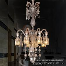 Cheap Crystal Chandeliers For Sale Incredible Cheap Chandelier Crystals 17 Best Ideas About Crystal