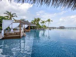 best price on the residence maldives in maldives islands reviews