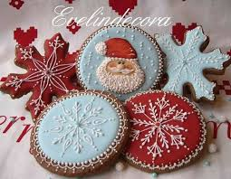 17 best images about cookies on pinterest royal icing transfers