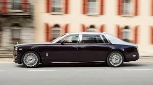rolls royce phantom serenity rollsroyce phantom drophead coupé rides pinterest rolls