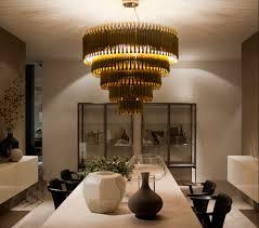covet house u2013 celebrate design with friends