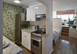 Studio Apartment Nyc D In Design Decorating - Nyc apartment design ideas