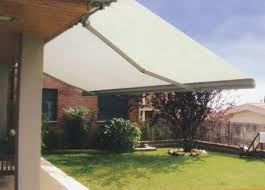 Size 13 Awning Belva Awning And Shade Large Projection Awnings