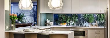 archipelago one dale alcock display homes perth kitchen jpg dale