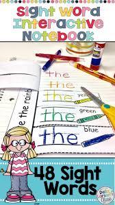 2571 best education images on pinterest