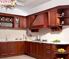 Popular Kitchen Cabinets WoodBuy Cheap Kitchen Cabinets Wood Lots - Kitchen cabinet china