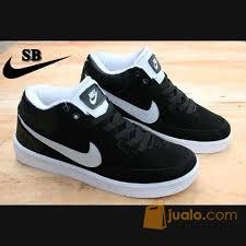 Sepatu Nike sepatu nike cantik kab bone jualo