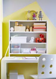 Kids Desks At Ikea by Ikea U0027s Fabulous New Desk Will Grow With Your Child Desks