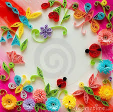 73 best quling cards images on quilling ideas