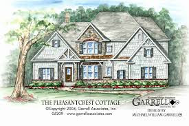 best cabin plans best cottage house plans awesome design ideas cottage house