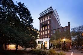 the planters inn hotels in savannah ga the planters inn