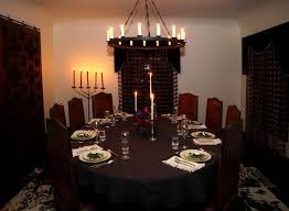 Dining Room Furniture Los Angeles Outstanding Private Dining Rooms Los Angeles 84 For Your Rustic