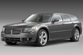 dodge cars photos 2008 dodge magnum overview cars com