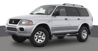 mitsubishi montero sport 2004 amazon com 2004 nissan xterra reviews images and specs vehicles