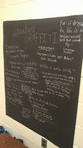 sample essay with quotes best 20 classroom wall quotes ideas on pinterest classroom door literature graffiti post black paper on your classroom wall and have students write with silver sharpie quotes that they love as you they read throughout