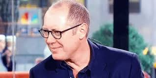 james spader real hair james spader s birthday celebration happybday to