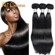top hair vendora chicago wholesale brazilian hair vendors chicago wholesale