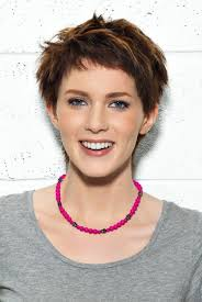 hairstyles for thin hair after chemo short pixie hairstyles for thin hair hollywood official
