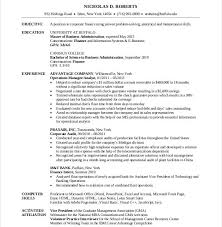 Mba Resume Sample by Gorgeous Design Ideas Mba Resume Template 3 Mba Resume Template 11