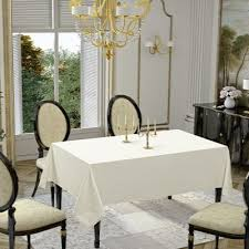 Dining Room Table Top Protectors Royaltablecloths U2013 Customize Tablecloths And Table Top Protectors