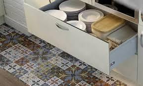 kitchen design tips u0026 ideas wren kitchens