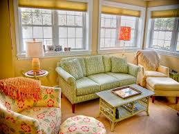 cottage sofas and loveseats 24 cottage style sofas to enjoy