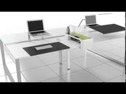 Steelcase Office Desk Office Of The Future Here Today Frameone Loop Desk Steelcase