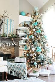 White Christmas Tree Decorated Best 25 White House Christmas Tree Ideas On Pinterest White