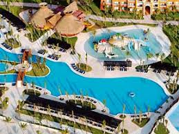 imagenes barcelo maya beach all inclusive resorts barcelo maya tropical and colonial beach