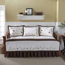 queen size daybed frame ikea in enchanting image trundle daybed
