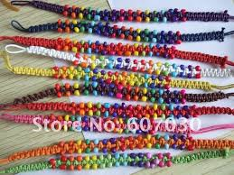 beads friendship bracelet images Women girls beaded friendship bracelets handcraft handcraft jpg