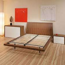 king size bed frame art van how to build king size bed frame