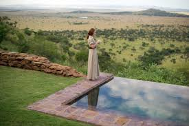 the african top 5 pools with a view u2013 eat vacation