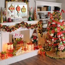 pre lit christmas gift boxes where to decorate with pre lit gift boxes for christmas my