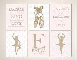 25 ballet room ideas girls dance bedroom