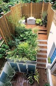 Landscape Garden Ideas Small Gardens by 28 Best Terraced Garden Images On Pinterest Terraced Garden